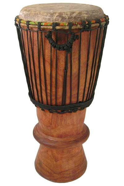 Bugarabu Drum