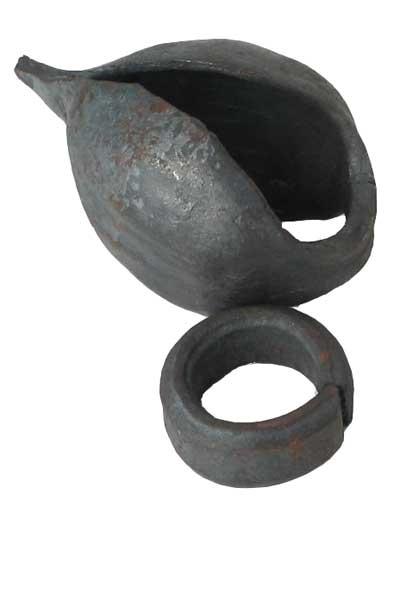 African Bell