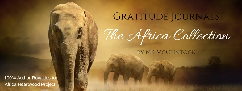 gratitude-journal-africa-collection