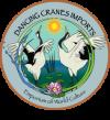 Dancing Cranes Imports