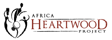 Africa Heartwood Project | West Africa grassroots Non-Profit