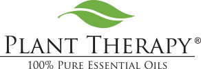 The finest 100% pure, undiluted therapeutic grade essential oils at rock bottom prices (plus free shipping from their Amazon store). Portion of gross revenue